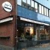 Bilder från Jups Coffee