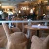Bilder från Café Cappuccino