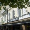 Bilder från Ströget Cafe o Bistro