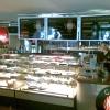 Bilder från Café Vasa
