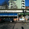 Bilder från Cafe Lundbergs Konditori