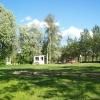 Bilder från Café Badhusparken