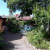 Bilder från Café Tutingen