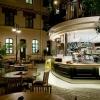 Bilder från Restaurang Cafe Innergården1891