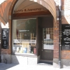 Bilder från Kaffe och Honung