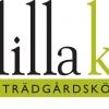 Bilder från Lilla K:s Trädgårdskök