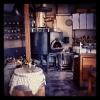 Bilder från Restaurang Spot