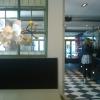 Bilder från Café Viskan