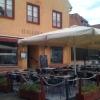 Bilder från Bageriet café och tapasbar