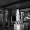 Bilder från Skafferiets Café