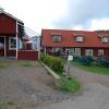 Bilder från Café Utsikten