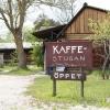 Bilder från Kaffestugan - Bungemuseet