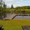 Bilder från Norrbybadet