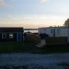 Bilder från Stenungsunds Camping