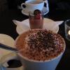 Bilder från RC Chocolat