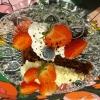 Bilder från Cafe Madrix Choklad Te och Kaffebod