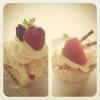 Bilder från Café Engel