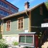 Bilder från Från Gård till Gryta – Grönkulla Café och Restaurang