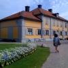 Bilder från Café Nyckelviken