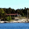Bilder från Grundets Gästhem