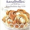 Bilder från Holgers Konditori