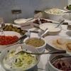 Bilder från Hammars Restaurang