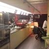 Bilder från Nöller espressobar