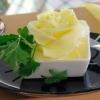 Bilder från Cafe & Restaurang MittiMaten