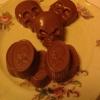Bilder från Sundsvall Chocolate House