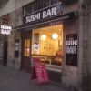 Bilder från Taiyo Sushi Bar