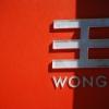 Bilder från Restaurang Wongs