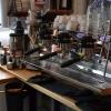 Bilder från Costas Café & Roastery
