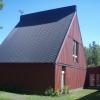 Bilder från Ekebyhovs kyrka