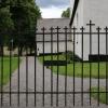 Bilder från Grödinge kyrka