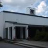 Bilder från Petruskyrkan