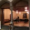 Bilder från Stefanskyrkan