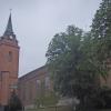 Bilder från Sankt Görans kyrka