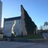 Bilder från S:t Ansgars kyrka