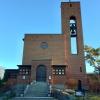 Västerledskyrkan 5 december 2018