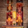 Bilder från Markuskyrkan