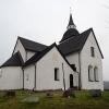 Bilder från Ytterenhörna kyrka