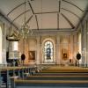 Bilder från Vaxholms kyrka
