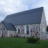 Bilder från Ununge kyrka