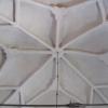 Bilder från Skederids kyrka