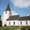 Bilder från Gottröra kyrka