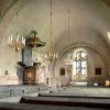 Bilder från Lohärads kyrka