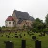 Bilder från Roslags-Bro kyrka