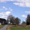 Bilder från Länna kyrka