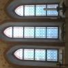 Bilder från Riala kyrka