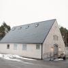 Bilder från Märsta kyrka